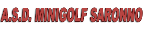 Minigolf Saronno A.S.D.
